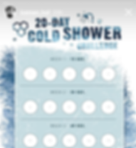 cold shower.PNG