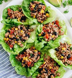 taco-lettuce-wraps-1-1-1096x1644.jpg