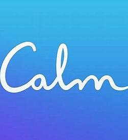 calm 3.jpg