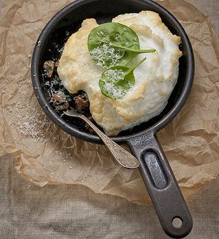 5_-_egg_white_omelette_MG_1260_1080x.jpg