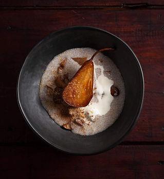 Warm Chia Porridge.jpg