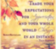 Appreciation.jpg TR.jpg