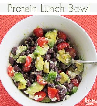 Protein Bowl Salad.jpg