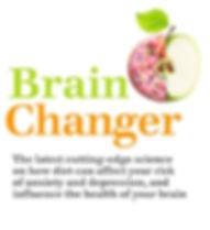 Brain Changer.jpg