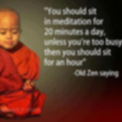 little boy meditation.jpg