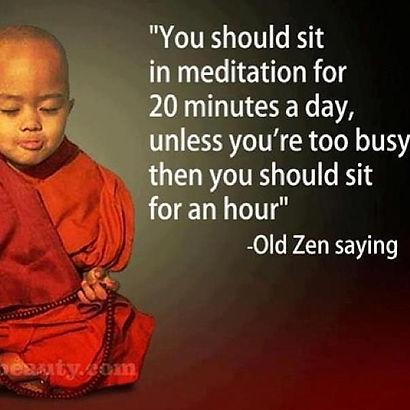little boy meditation.jpg