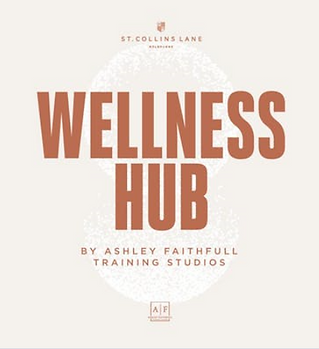 Wellness Hub.PNG