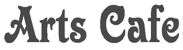 Arts Cafe Logo.jpg