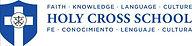 Holy Cross School.jpg