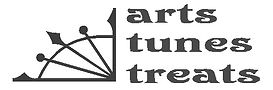 Arts Cafe Logo - side.jpg