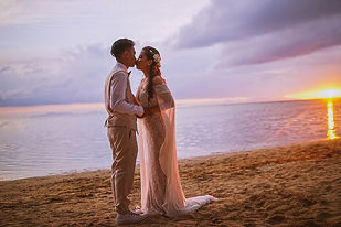 Wedding in Batangas 2
