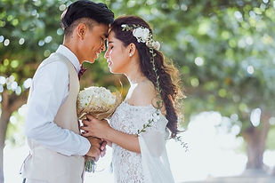 Batangas Wedding 2