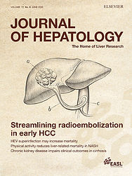 JOURNAL OF HEPATOLOGY.jpg