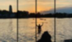 Screen Shot 2020-04-16 at 7.42.57 PM.png