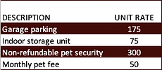 Add on costs 2020.png