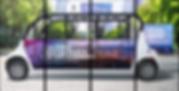 Screen Shot 2020-04-16 at 3.07.34 PM.png