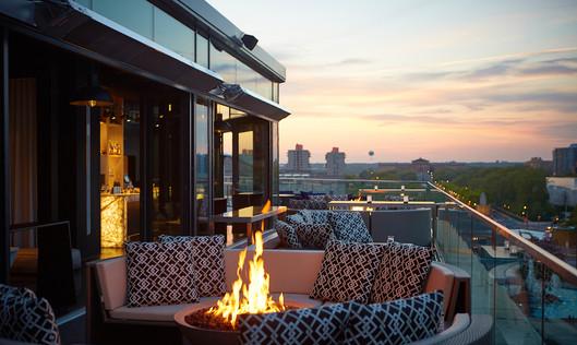 Rooftop Lounge 3.jpg