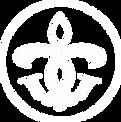 Grand white logo.png