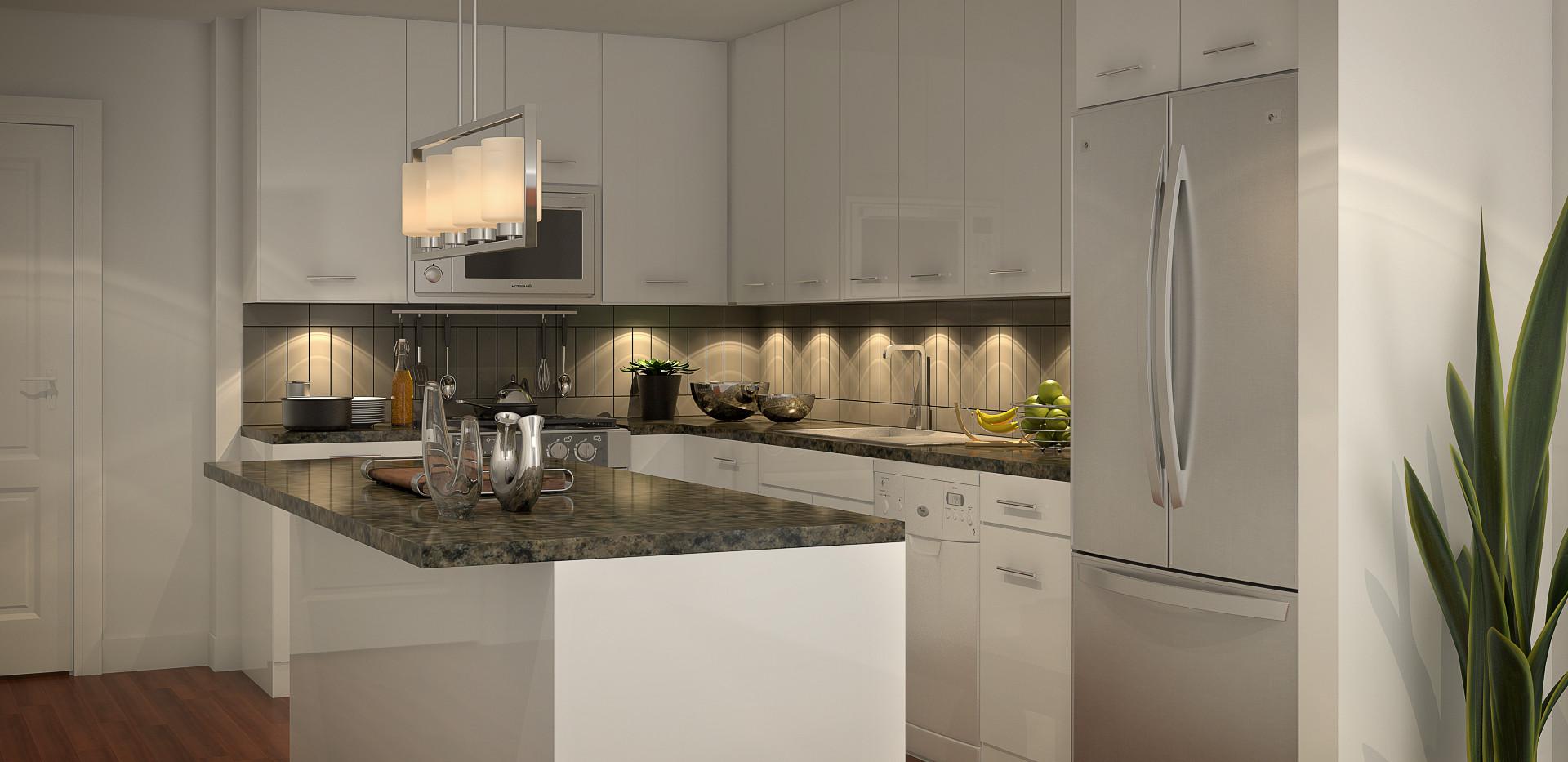 kitchen_Draft.jpg