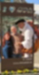 Fabienne & Marc Gîte Au Bobeli'nid à Spa