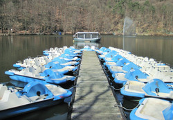 Lac de Warfaaz Fabi (7)
