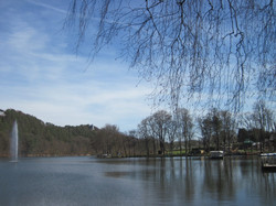 Lac de Warfaaz Fabi (4)