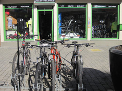 Vélos Fabi (2)