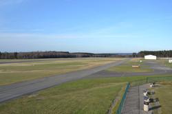 Aérodrome Marc (5)