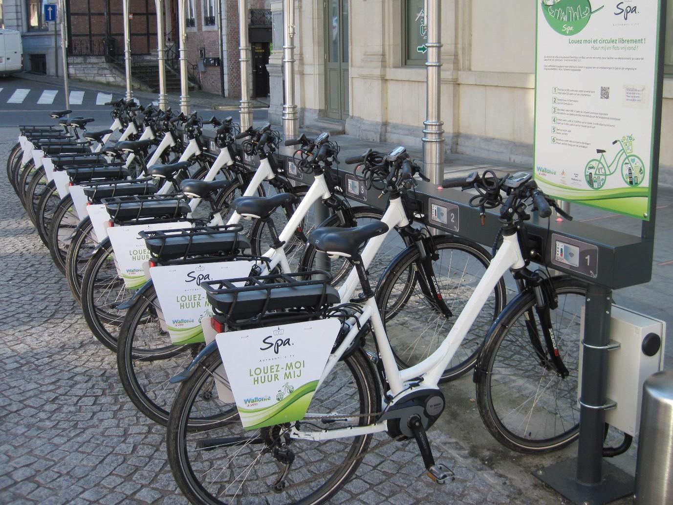 Vélos Fabi (3)