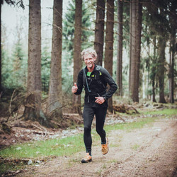 Trail Pierre 2