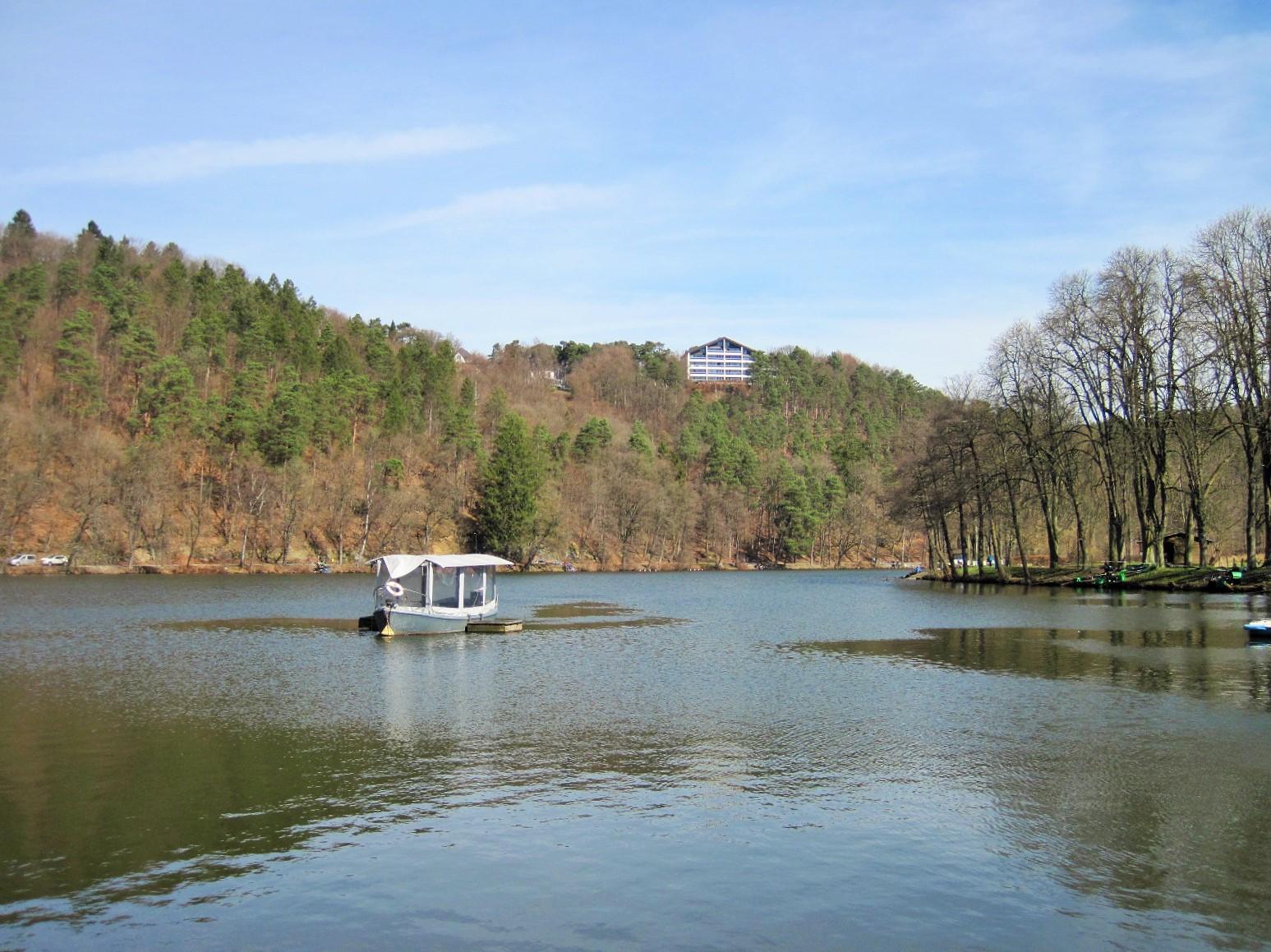 Lac de Warfaaz Fabi (1)