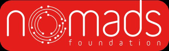 nomads-foundation-logo-transperant-backg