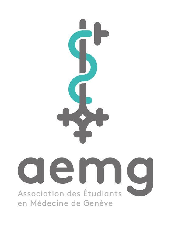 Logo_AEMG_RVB.jpg