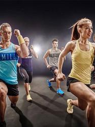fitness-body-attack.jpg