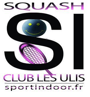 logo squash blanc SI (1).jpg