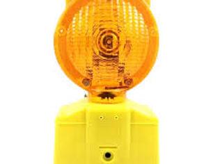 flashinglights.jpg