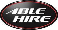 ABLE Logo oval.jpg