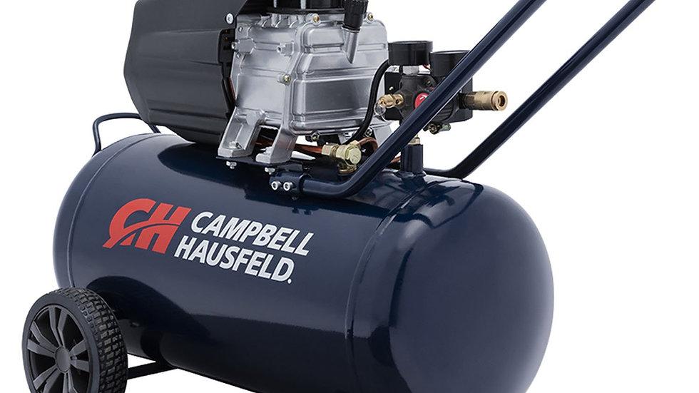 Air Compressor (4 to 15 CFM)