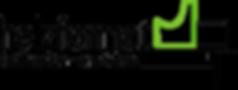 Logo holzformat transparent.png