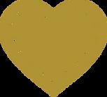 LogoMakr_9C5GzF.png