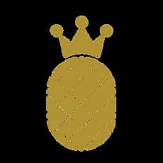 LogoMakr_46BEg0.png