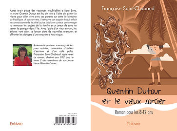 Couv, Quentin tome 2.jpg