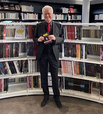 JF Pré, lauréat 2020.jpg