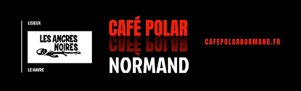 Cafe polar Visuel jpeg.jpg