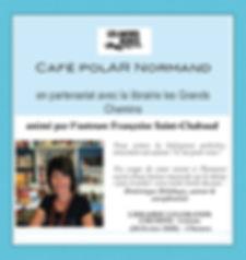 Café_polar_2020.jpg_1.jpg