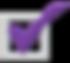 purple check.png