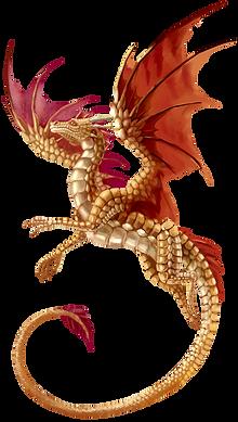 pnghut_dragon-transparency-clip-art-imag