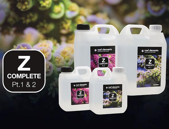 RZ Z-Complete Web Banners.jpg