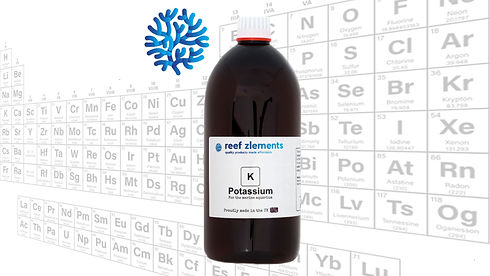 Potassium v2.jpg