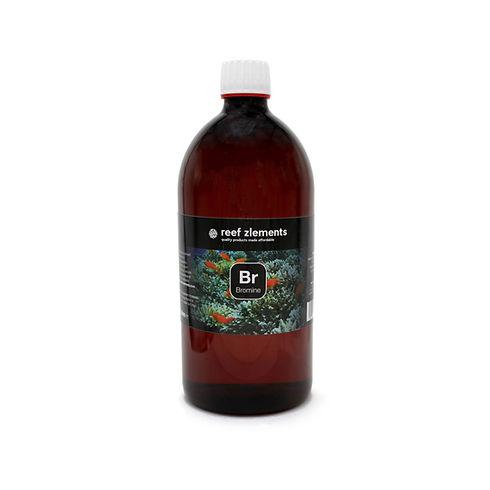 Bromine 1 litre.JPG
